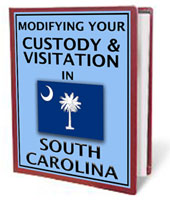 How to modify your south carolina custody and visitation plan by well show you how to do it yourself solutioingenieria Image collections