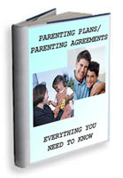 Parenting Agreements